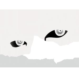 logo для веб